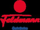 Feldmann Getraenke – Isselhorst