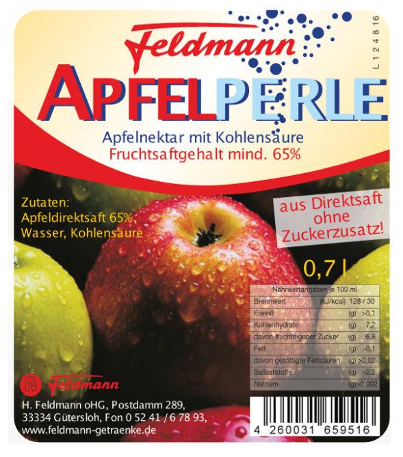 feldmann-flasche-apfelperle