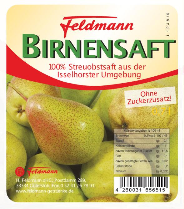 feldmann-flasche-birnensaft