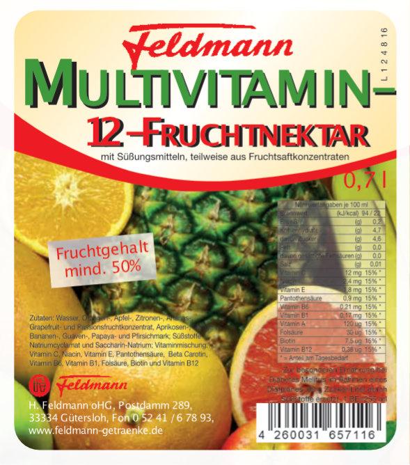 feldmann-flasche-multivitamin-12-frucht