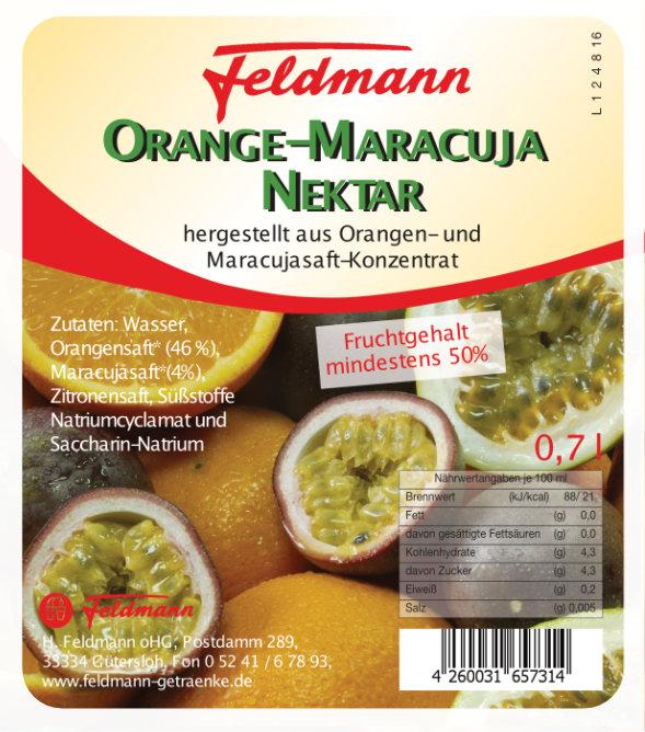 feldmann-flasche-orange-maracuja-nektar