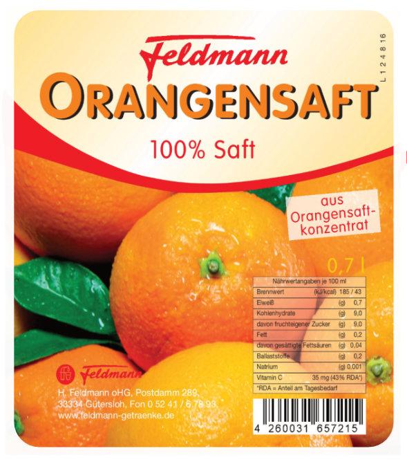 feldmann-flasche-orangensaft