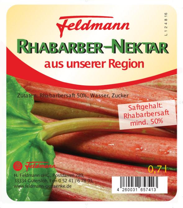 feldmann-flasche-rhabarber