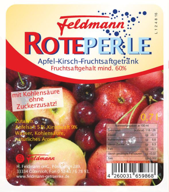 feldmann-flasche-roteperle