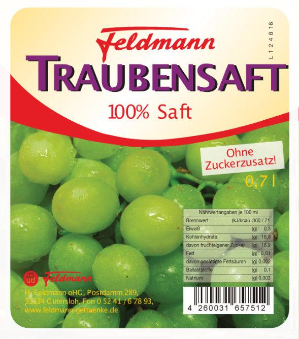 feldmann-flasche-traubensaft