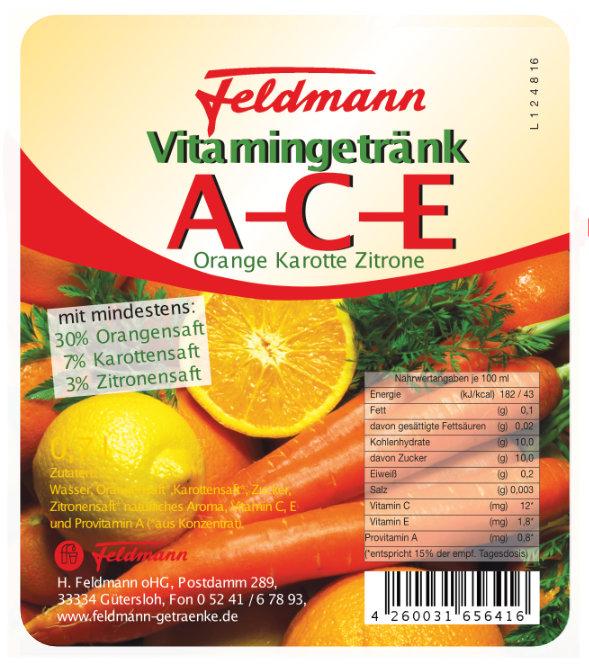 feldmann-flasche-vitamingetraenk-ace